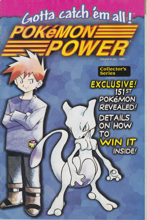 Pokemon Power vol. 6 Cover.png