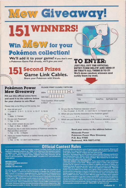 Pokemon Power vol 6 Mew page 2.png