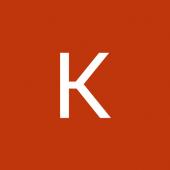 Knash