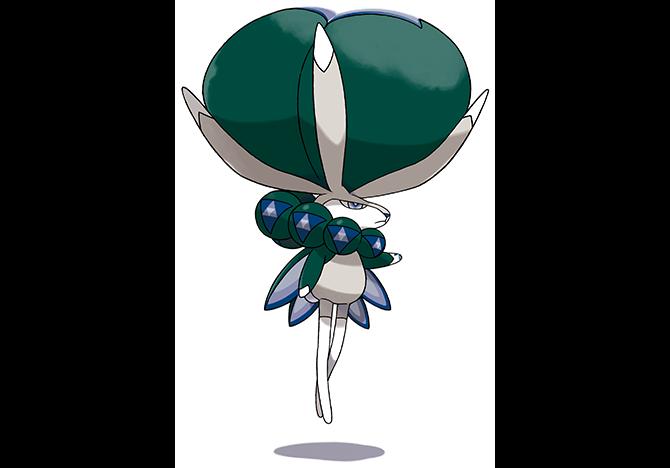 pokemon-200109_03_02.png