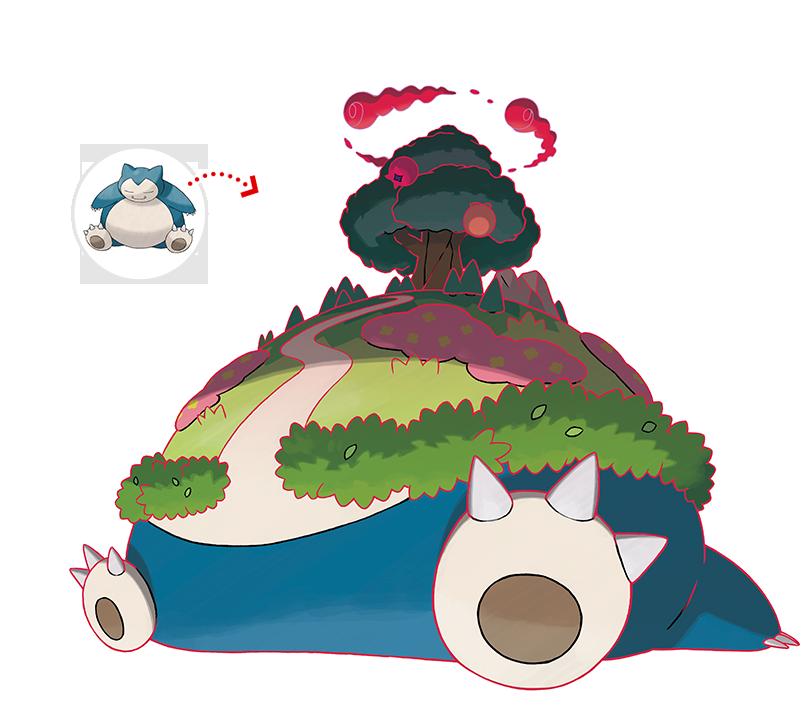pokemon_gsnorlax_2x.png
