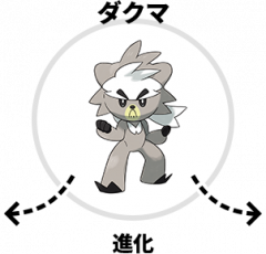 pokemon-200109_02_bunki.png