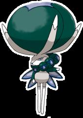pokemon-200109_03_01.png