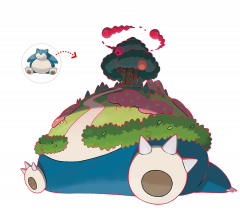 pokemon_gsnorlax_2x.png