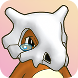 RTDX Portrait Teary-Eyed