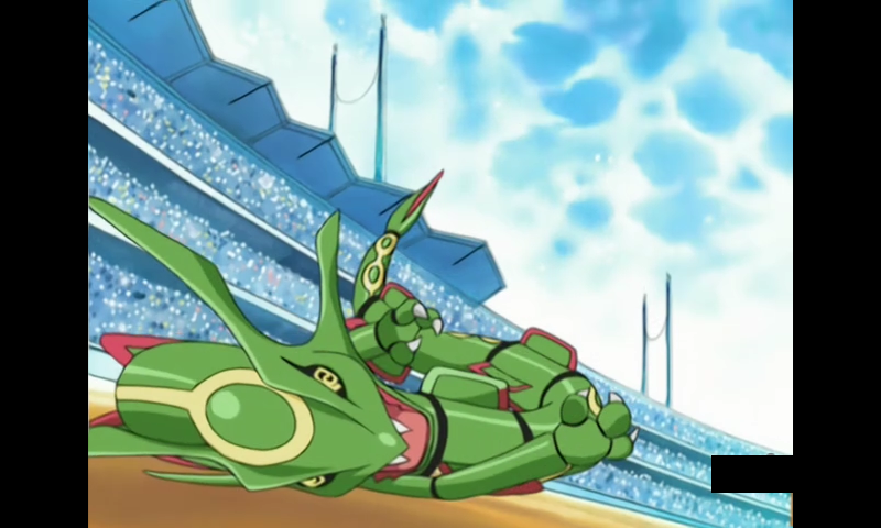 Fainted Rayquaza.png