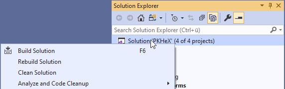 solution-explorer.png.b38c11d800f162b14133c3d50d087ff6.png