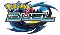 Pokemon Duelers
