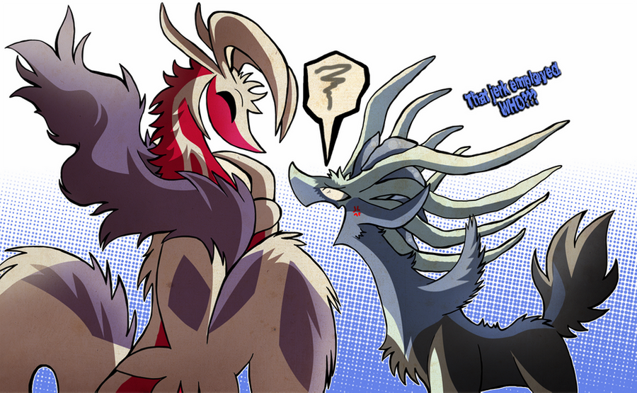 xerneas_you_better_give_another_shoot__by_softmonkeychains_d823ei3-fullview.png