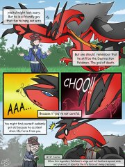 _pokemon__legend_next_door_3_by_vavacung_d9l0p9k-fullview.jpg