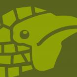 Parakoopa