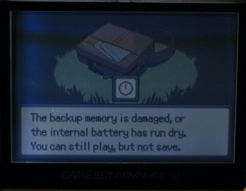 emerald saving error 2.JPG