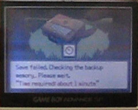 emerald saving error 4.jpg