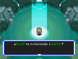 Rowlet_evolved_into_Dartrix.png.5b21a02be1823b1ee9a1217b5cef8554.png