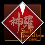 Shinra33459