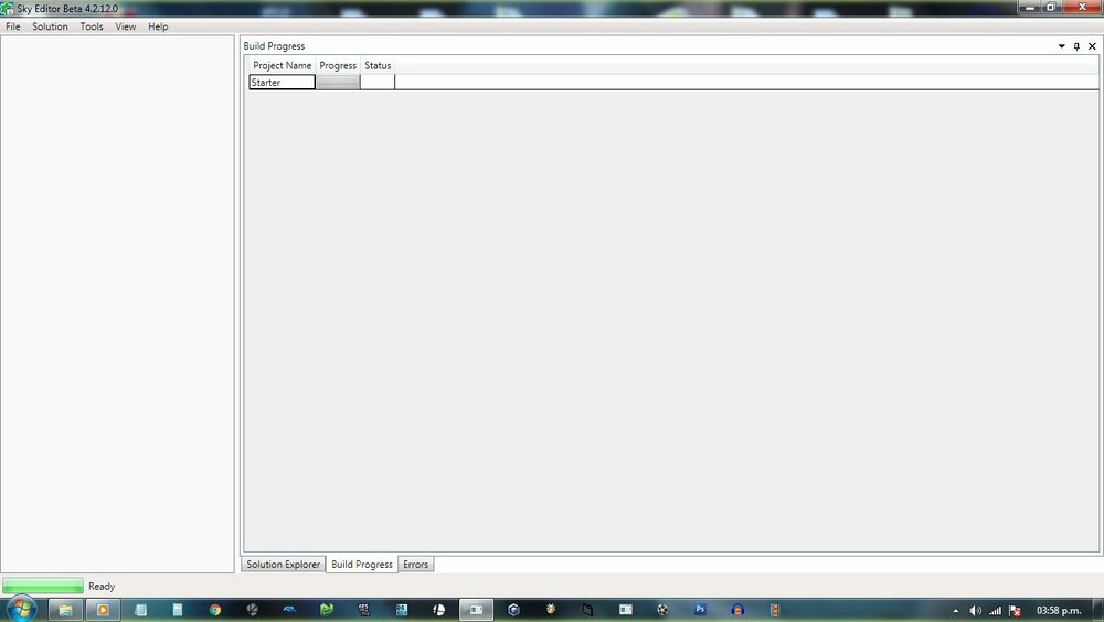 1689358536_Screen(BuildStoping).thumb.jpg.5d277a95bc20a4ffa0bb0ee2fb2fd6a2.jpg