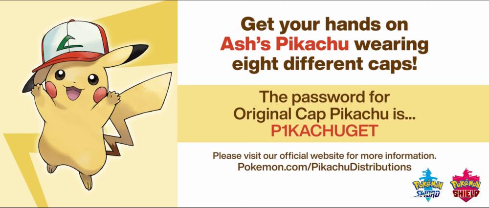 1894010950_Pikachu(OriginalHat)Distribution.thumb.png.20a39e98f3e60995e28d9b9c2257939b.png