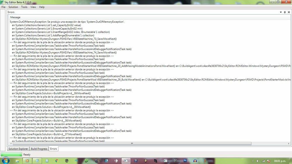 827394488_Screen(ErrorDialog).thumb.jpg.3048c00f2060c830bb963d1b520f4439.jpg
