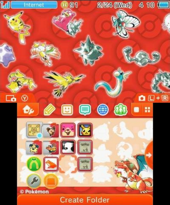 Pokémon_Red_3DS_theme.png