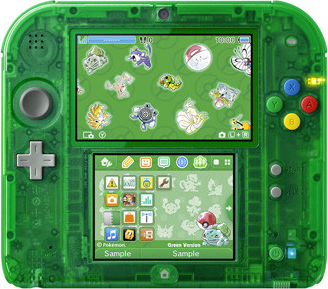 Pokémon_Green_3DS_theme.png