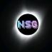 NightSlashGamer
