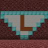 Lstriker8D8