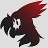 DarkTheEagle