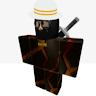Jediman