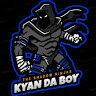 Kyan da boy