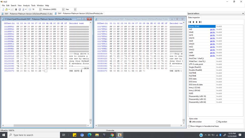 77697878_Screenshot(157).thumb.png.c73dc8360cae3001e5a561999856ac8a.png
