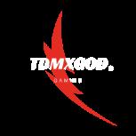 TDMxGOD