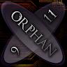 orphan911