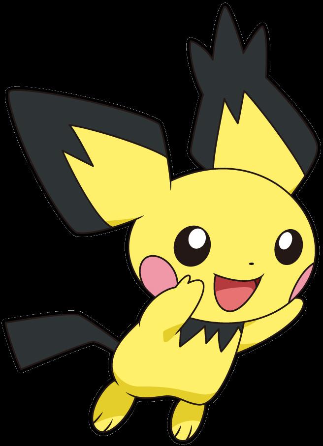 Spiky-eared_Pichu_DP_1
