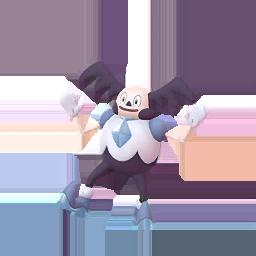 pokemon_icon_122_31_shiny