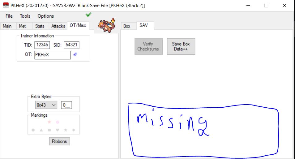 missing.PNG.f2c0fbd71eea5e88b073fc1bfe37188b.PNG