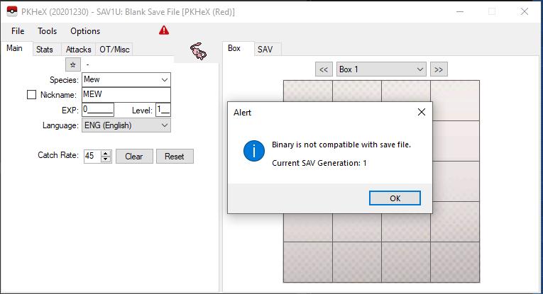 red_pkhex_error2.PNG
