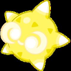 774Minior_Yellow_Dream