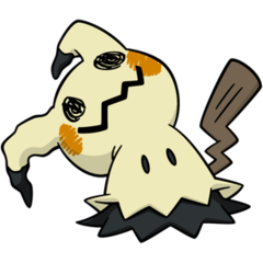 778Mimikyu_Busted_Dream