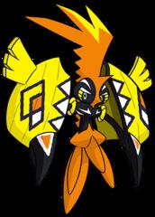 785 Tapu Koko