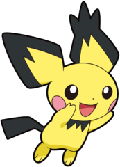 Spiky-eared_Pichu_DP_1
