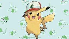 como-conseguir-pikachu-gorra-pokemon-espada-escudo-2083655.jpg