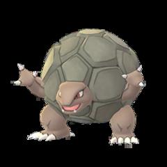 pokemon_icon_076_00