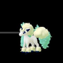 pokemon_icon_077_31_shiny