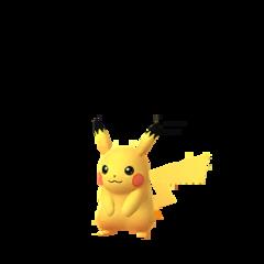 pokemon_icon_pm0025_00_pgo_copy2019.png