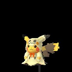 pokemon_icon_pm0025_00_pgo_fall2019.png