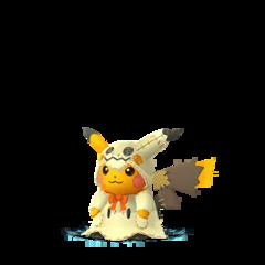 pokemon_icon_pm0025_00_pgo_fall2019_shiny.png