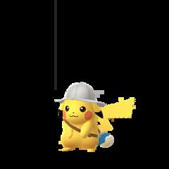 pokemon_icon_pm0025_00_pgo_movie2020.png