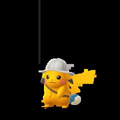 pokemon_icon_pm0025_00_pgo_movie2020_shiny