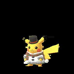 pokemon_icon_pm0025_00_pgo_winter2020