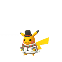 pokemon_icon_pm0025_00_pgo_winter2020_shiny
